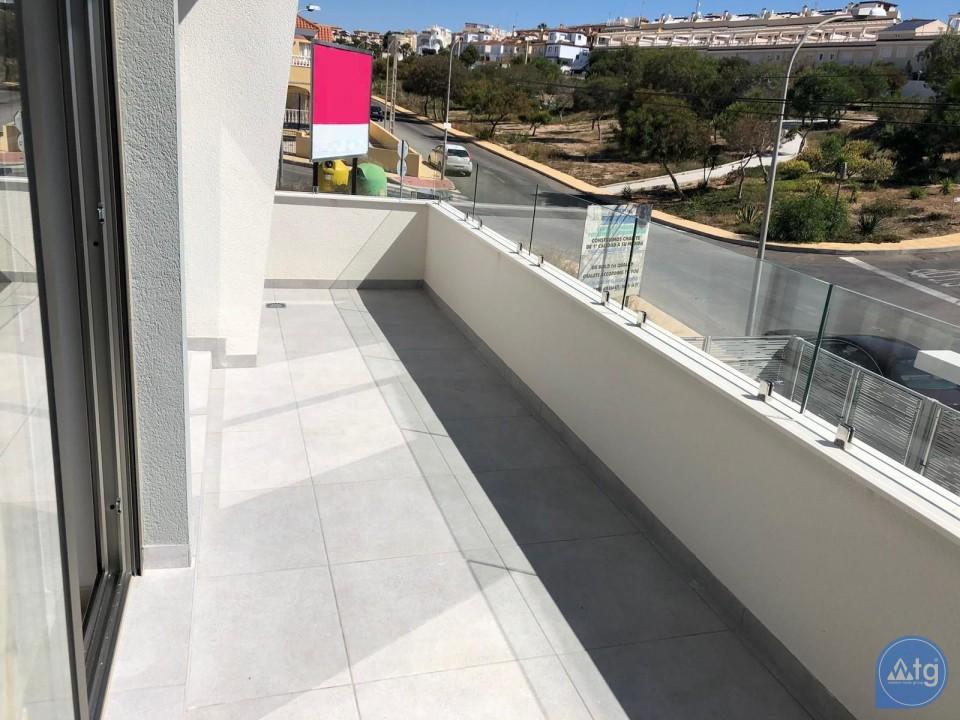 3 bedroom Bungalow in San Miguel de Salinas - AGI115749 - 21