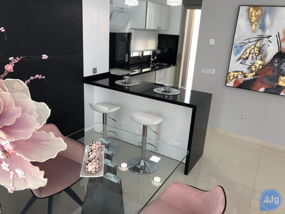 3 bedroom Bungalow in San Miguel de Salinas - AGI115749 - 7