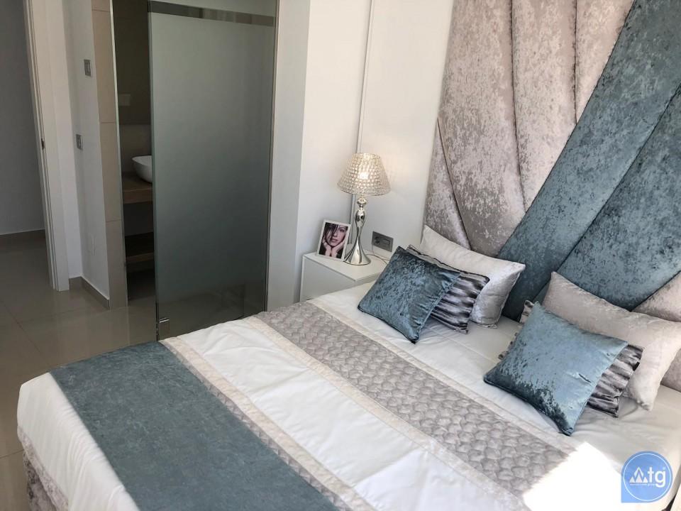 3 bedroom Bungalow in San Miguel de Salinas - AGI115749 - 9