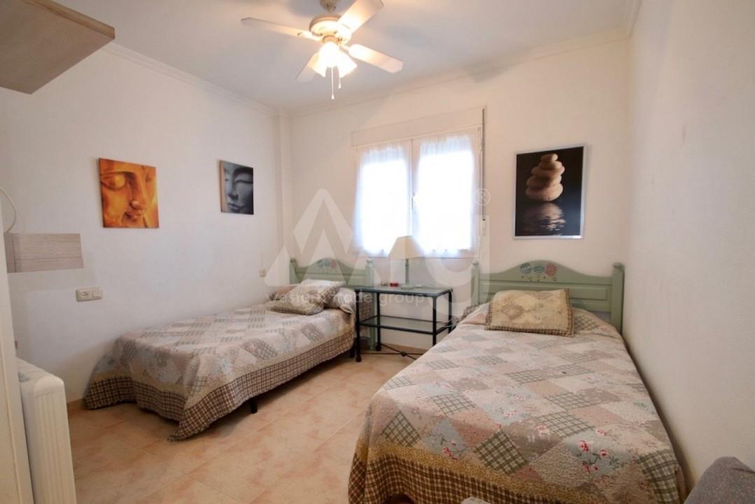 3 bedroom Bungalow in San Miguel de Salinas  - PT114237 - 17