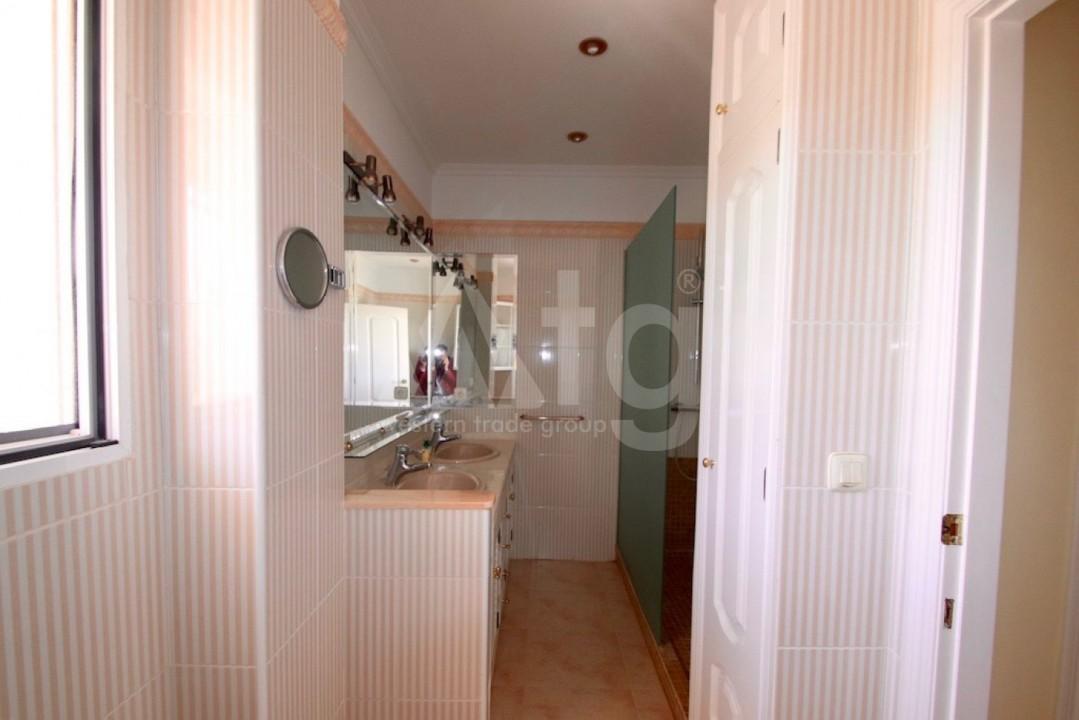 3 bedroom Bungalow in San Miguel de Salinas  - PT114237 - 21