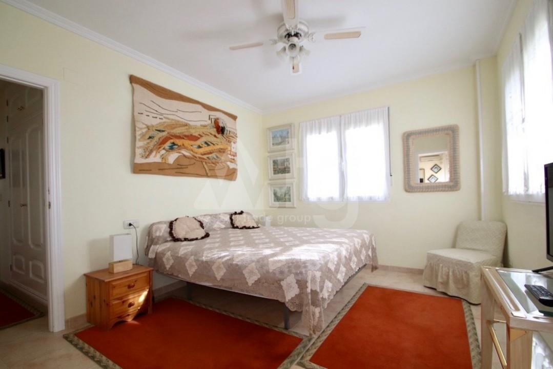 3 bedroom Bungalow in San Miguel de Salinas  - PT114237 - 23