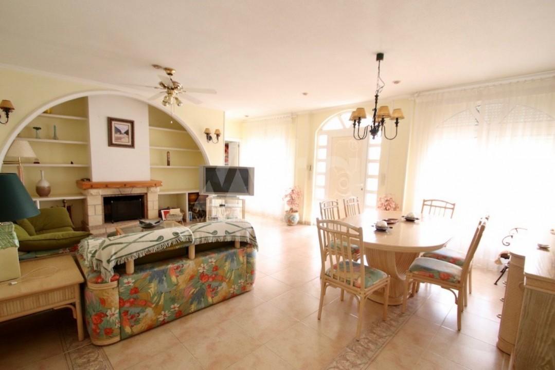3 bedroom Bungalow in San Miguel de Salinas  - PT114237 - 24