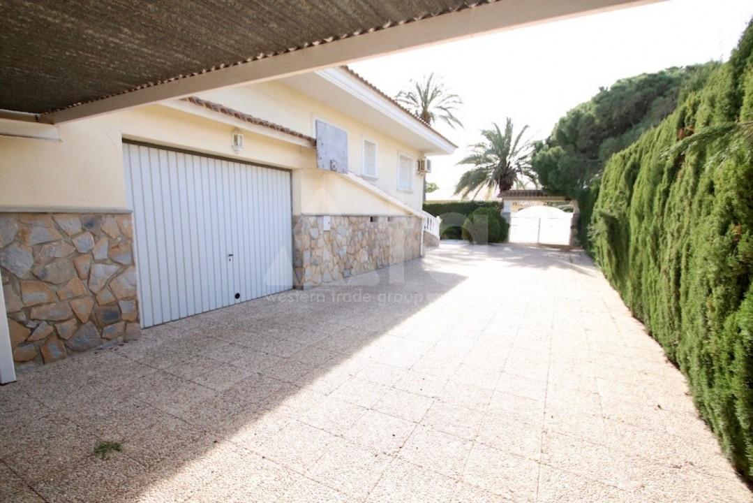 3 bedroom Bungalow in San Miguel de Salinas  - PT114237 - 27