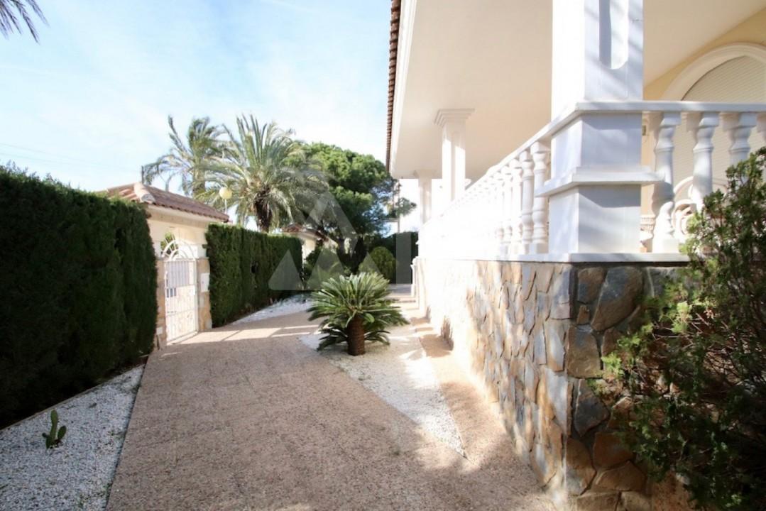 3 bedroom Bungalow in San Miguel de Salinas  - PT114237 - 29