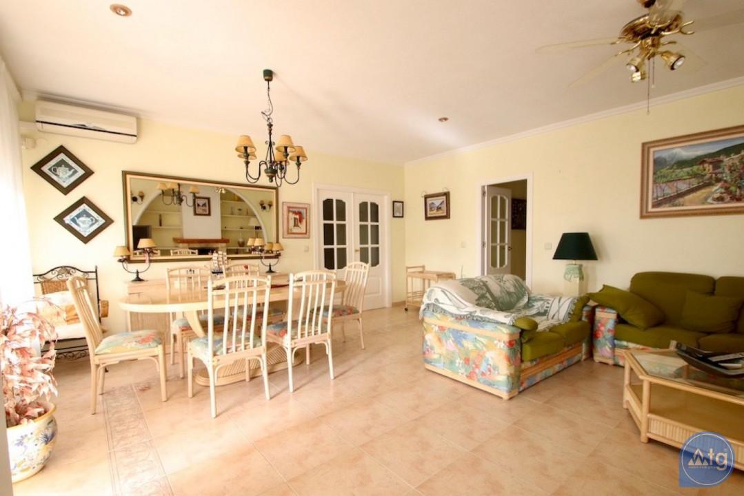 3 bedroom Bungalow in San Miguel de Salinas  - PT114237 - 5