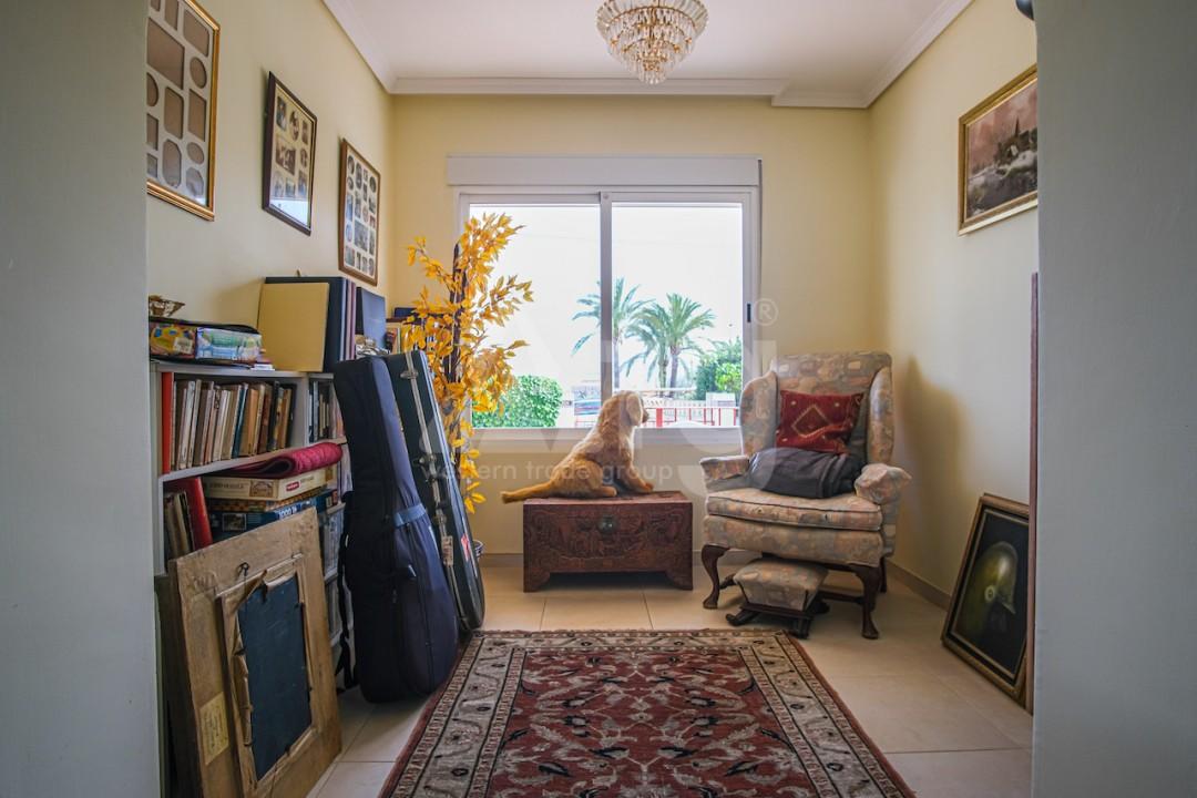 3 bedroom Bungalow in San Miguel de Salinas  - PT114231 - 18