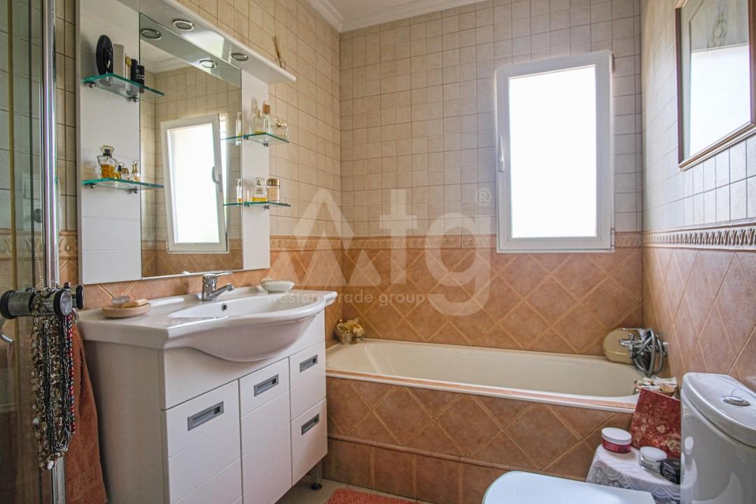 3 bedroom Bungalow in San Miguel de Salinas  - PT114231 - 20