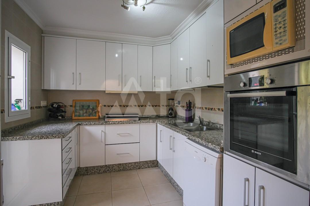 3 bedroom Bungalow in San Miguel de Salinas  - PT114231 - 6