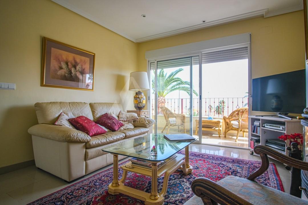 3 bedroom Bungalow in San Miguel de Salinas  - PT114231 - 8