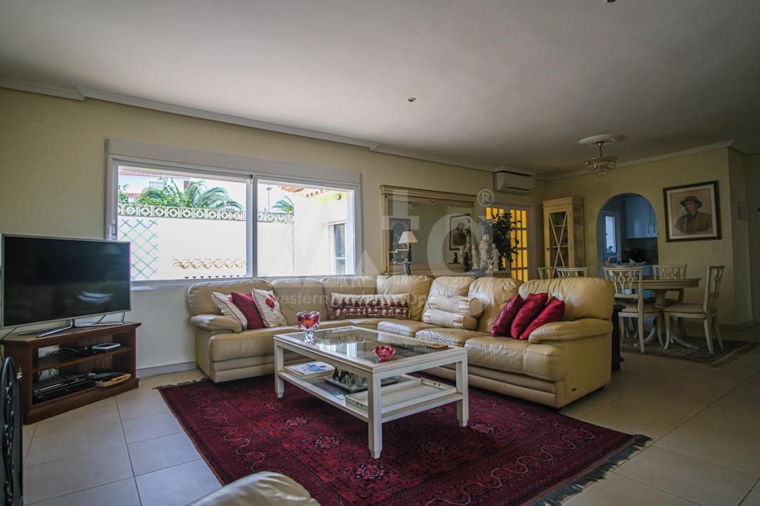 3 bedroom Bungalow in San Miguel de Salinas  - PT114231 - 9