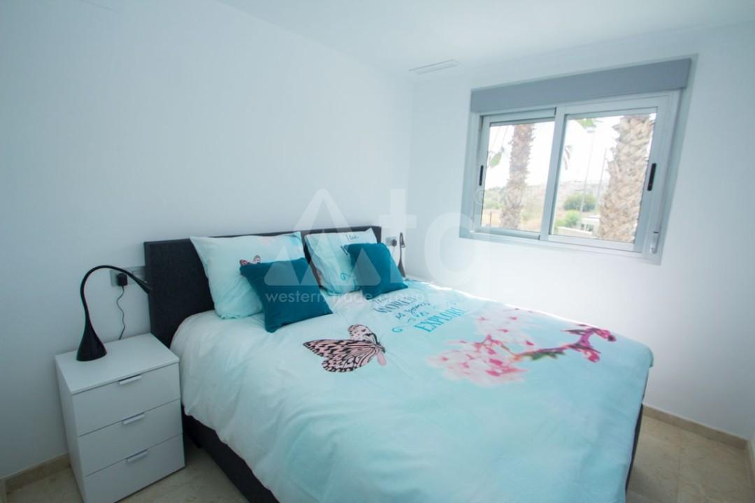 2 bedroom Bungalow in San Pedro del Pinatar  - VP114997 - 13