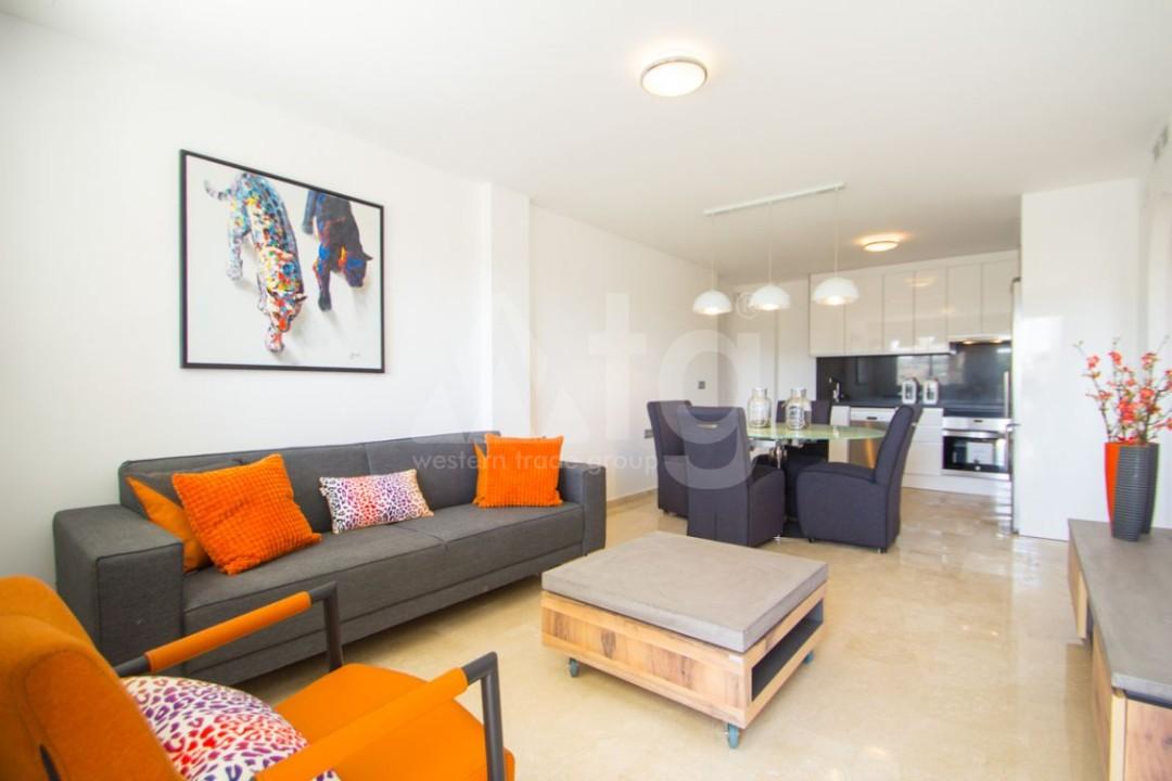 2 bedroom Bungalow in San Pedro del Pinatar  - VP114997 - 4