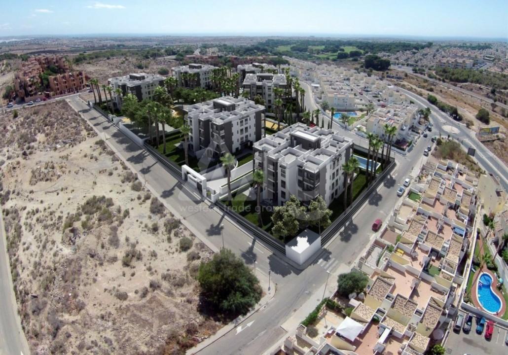 2 bedroom Bungalow in San Pedro del Pinatar  - VP115000 - 14