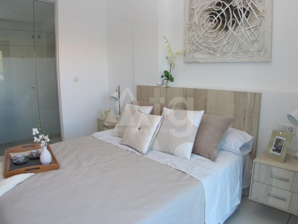 2 bedroom Bungalow in San Pedro del Pinatar  - VP115000 - 29