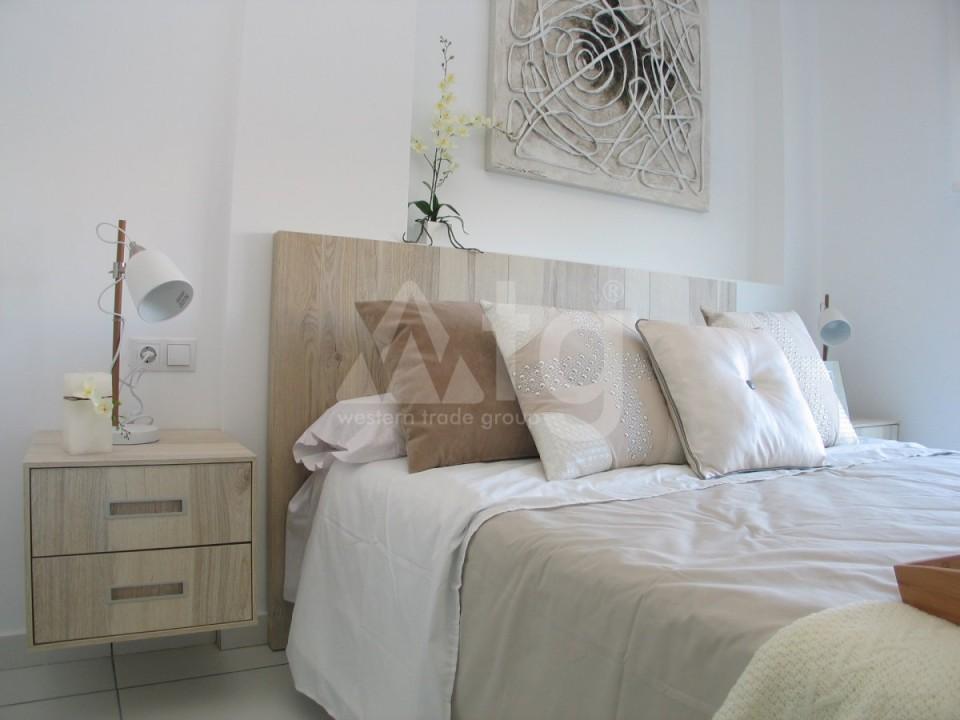 2 bedroom Bungalow in San Pedro del Pinatar  - VP115000 - 32