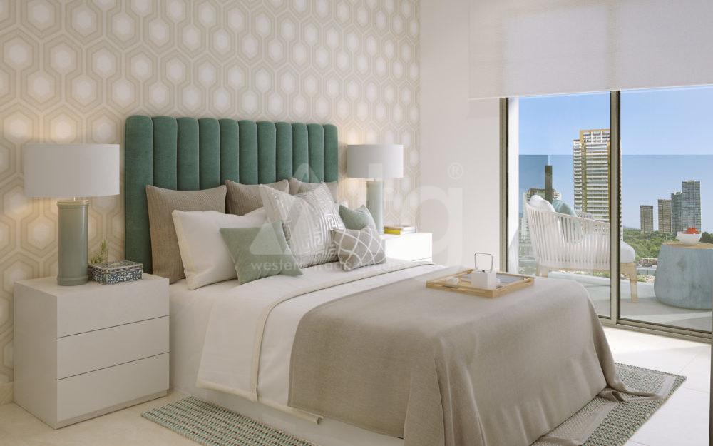 3 bedroom Bungalow in Santa Pola  - US117300 - 7