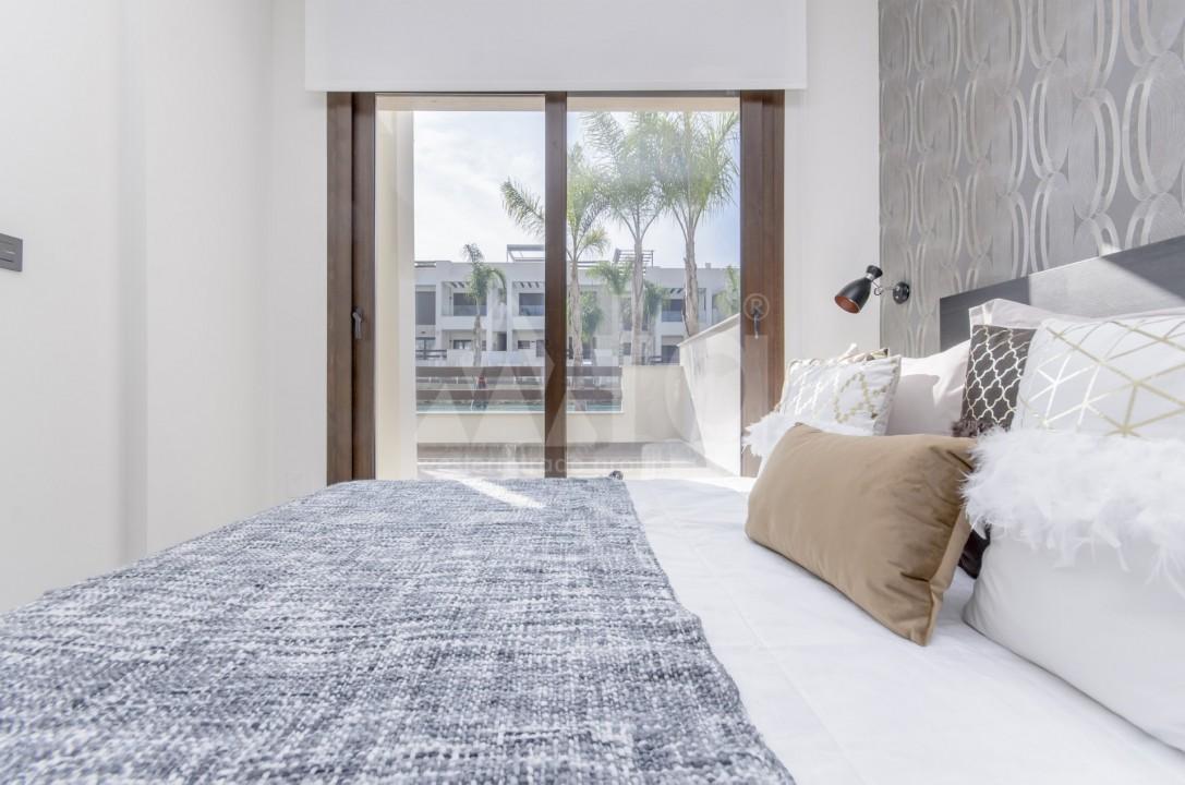 2 bedroom Bungalow in Torrevieja - AGI5758 - 15