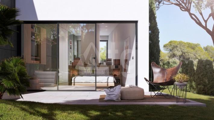 3 bedroom Bungalow in Torrevieja  - AGI115467 - 5