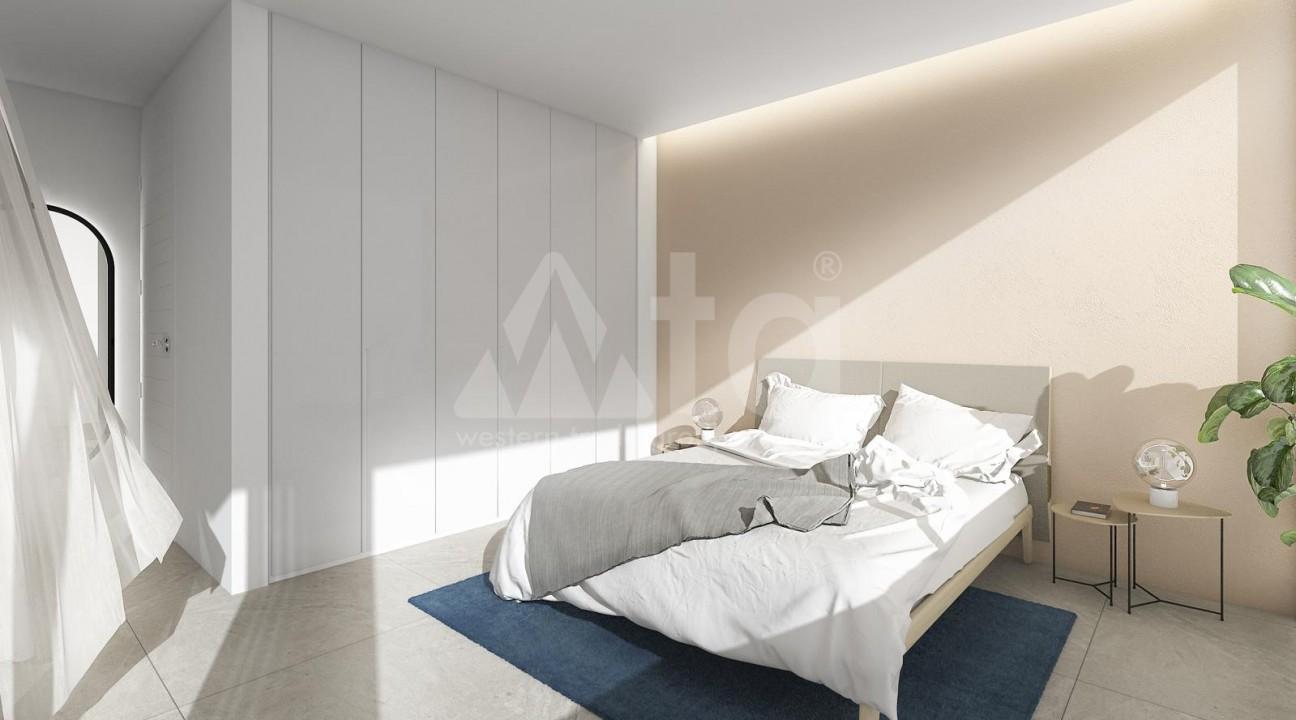 3 bedroom Bungalow in Torrevieja  - US115953 - 4