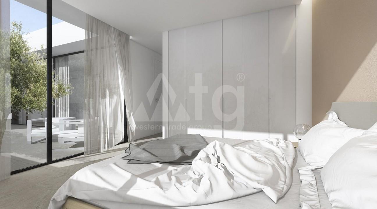 3 bedroom Bungalow in Torrevieja  - US115953 - 5