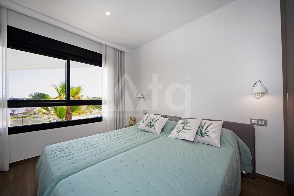 2 bedroom Bungalow in Torrevieja - GDO7727 - 16