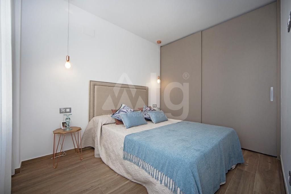 2 bedroom Bungalow in Torrevieja - GDO7727 - 19
