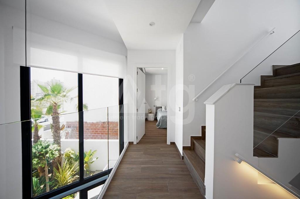 2 bedroom Bungalow in Torrevieja - GDO7727 - 3