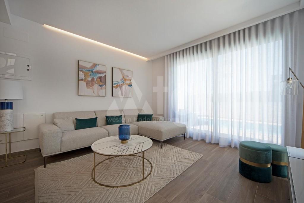 2 bedroom Bungalow in Torrevieja - GDO7727 - 6