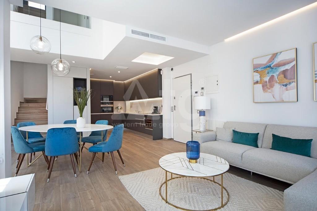 2 bedroom Bungalow in Torrevieja - GDO7727 - 7