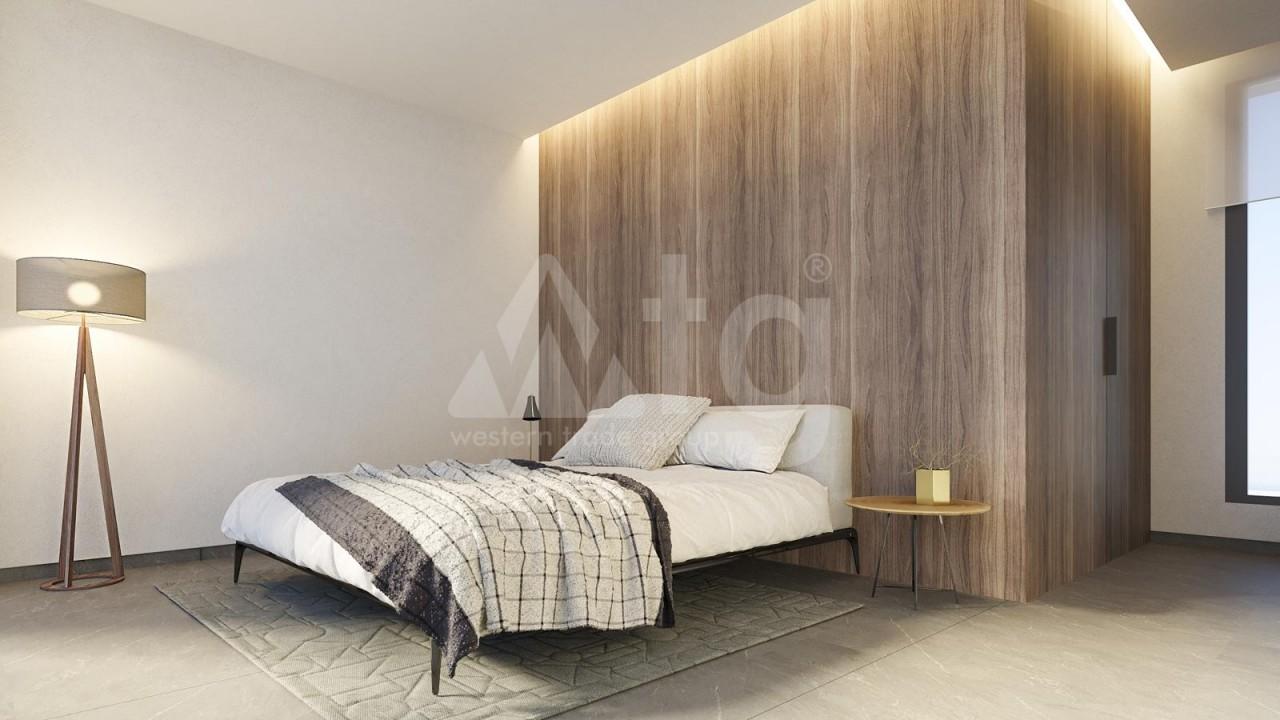 3 bedroom Bungalow in Torrevieja  - US115956 - 5