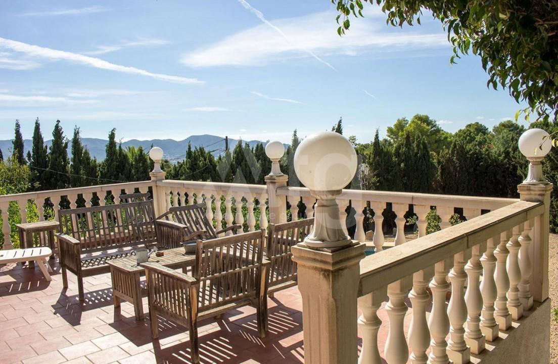 2 bedroom Bungalow in Torrevieja - IM114105 - 12