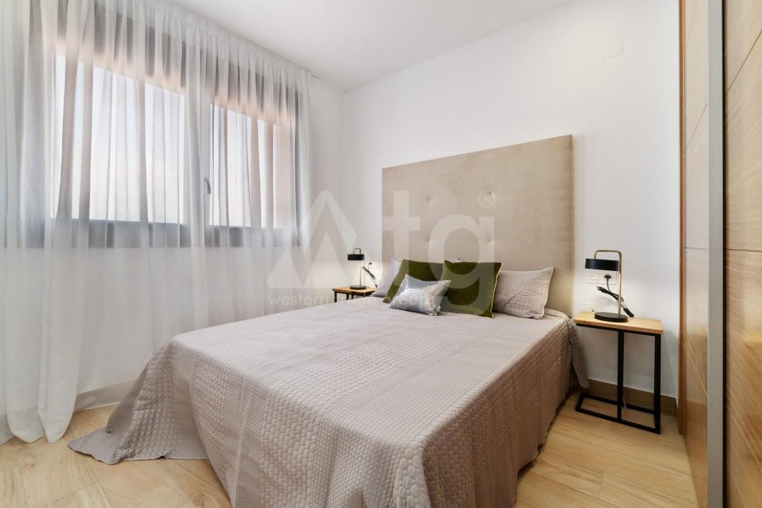 2 bedroom Bungalow in Torrevieja - IM114105 - 41