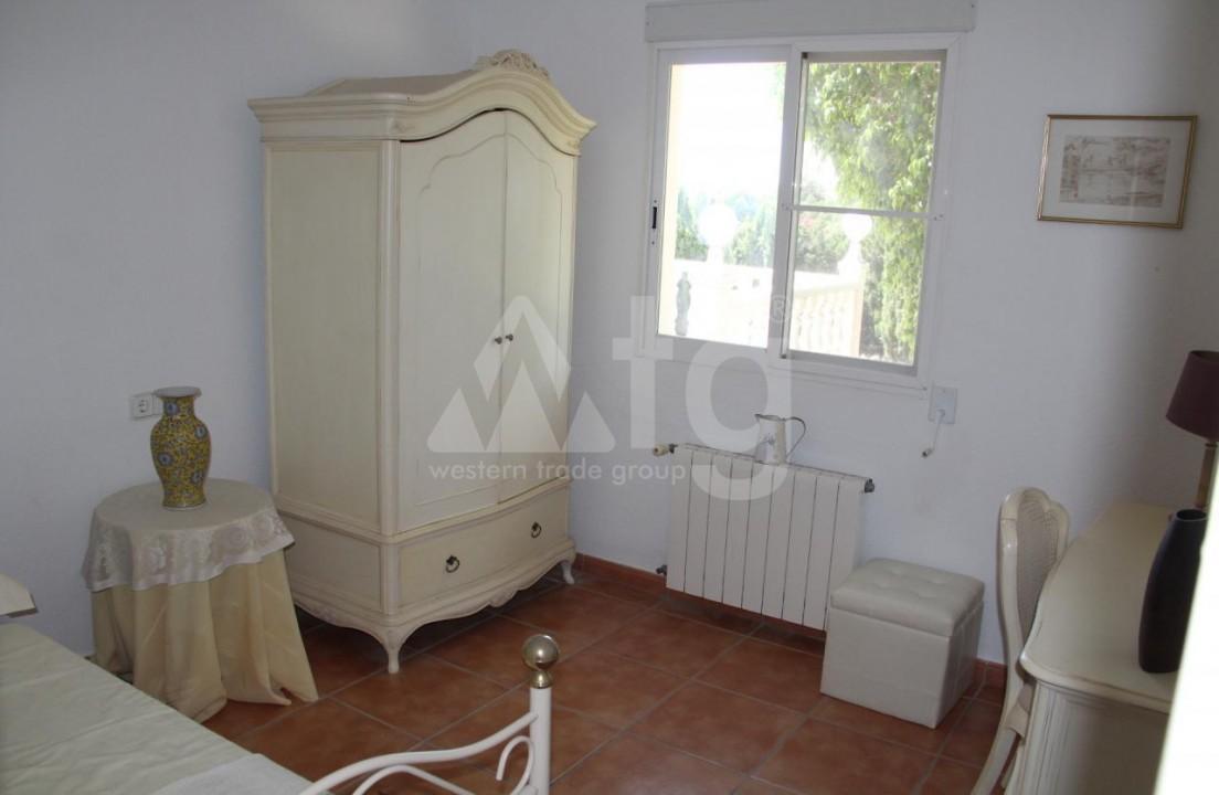 2 bedroom Bungalow in Torrevieja - IM114105 - 5