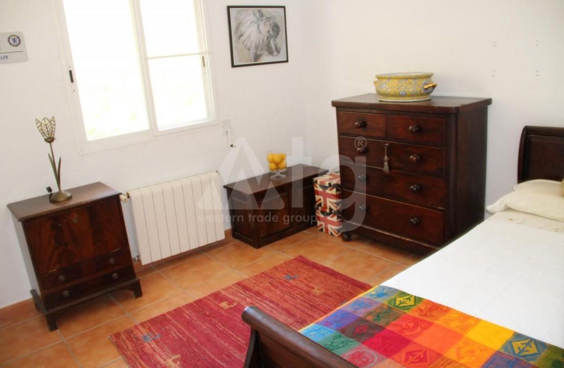 2 bedroom Bungalow in Torrevieja - IM114105 - 7
