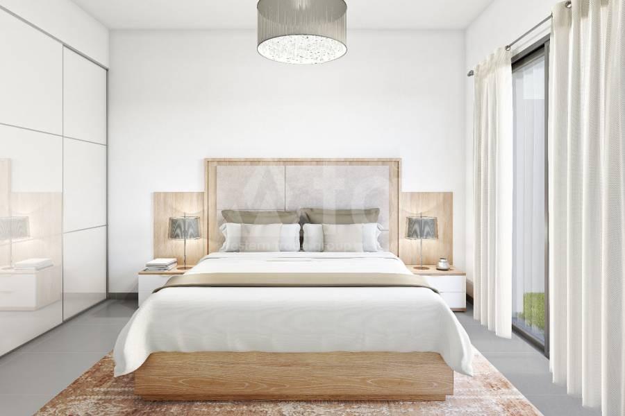 2 bedroom Bungalow in Villamartin - RK7360 - 11