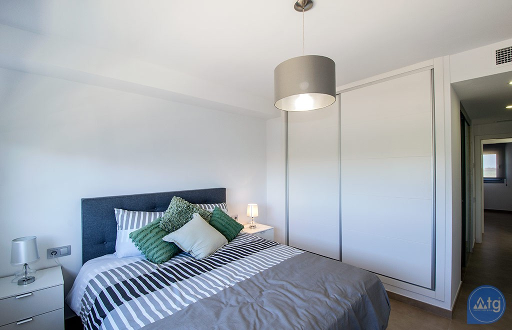 2 bedroom Bungalow in Vistabella  - VG116416 - 16