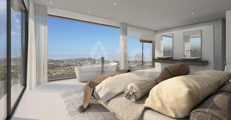 2 bedroom Bungalow in Vistabella  - VG116420 - 5