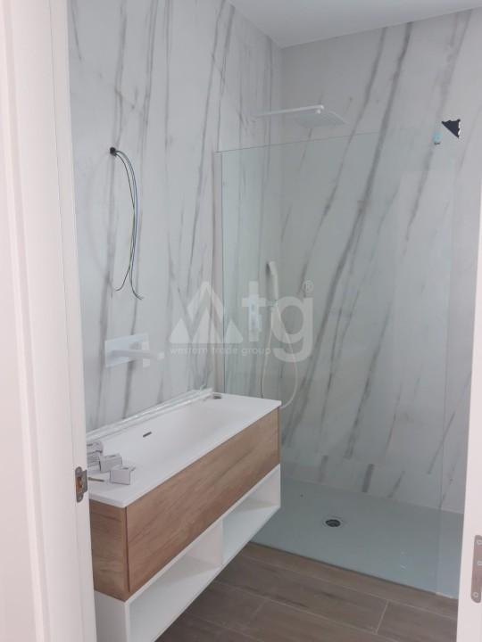 2 bedroom Bungalow in Vistabella  - VG116426 - 12