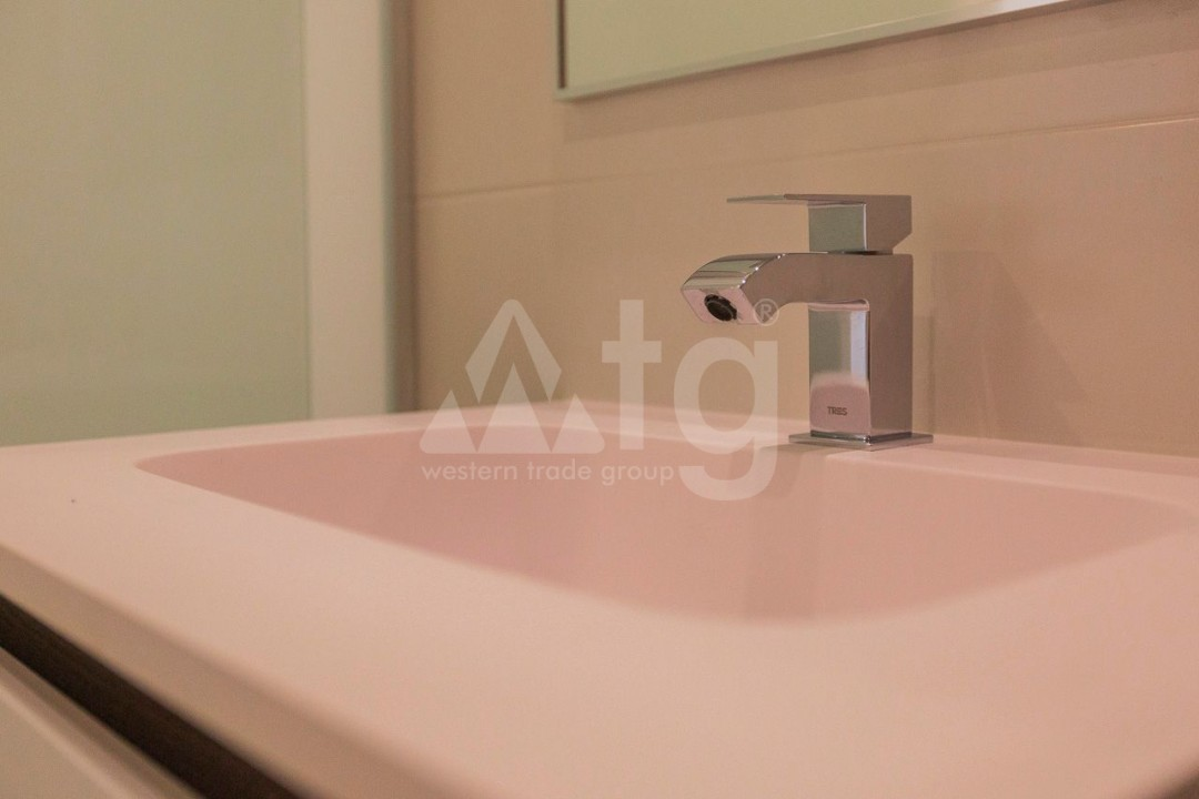 2 bedroom Bungalow in Vistabella  - VG116426 - 30