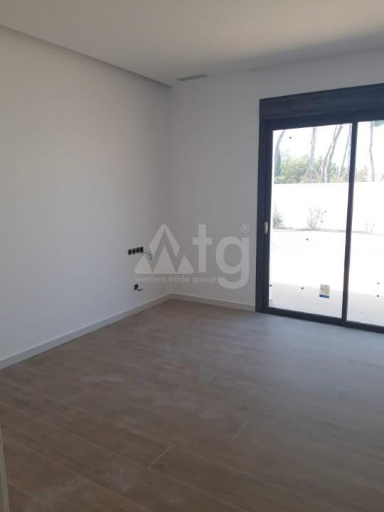 2 bedroom Bungalow in Vistabella  - VG116426 - 4