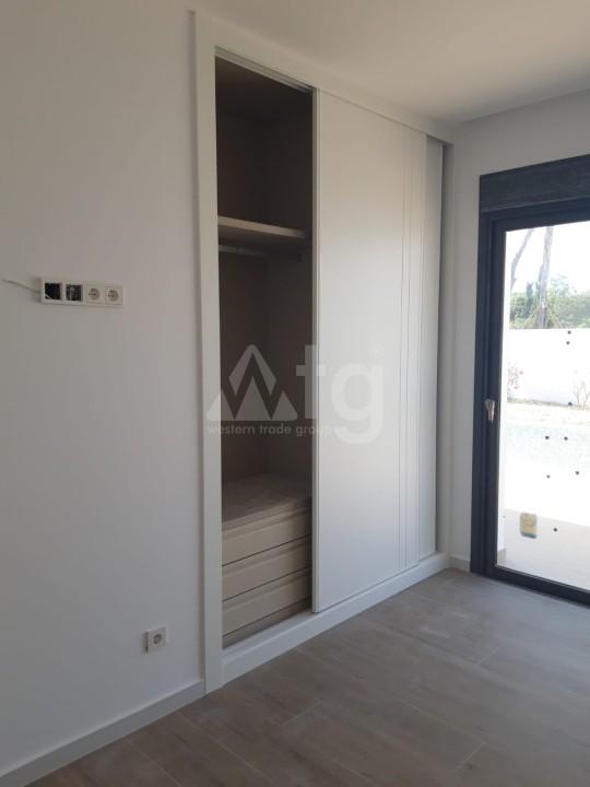 2 bedroom Bungalow in Vistabella  - VG116426 - 5