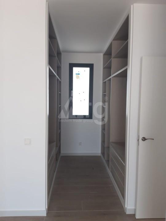 2 bedroom Bungalow in Vistabella  - VG116426 - 6