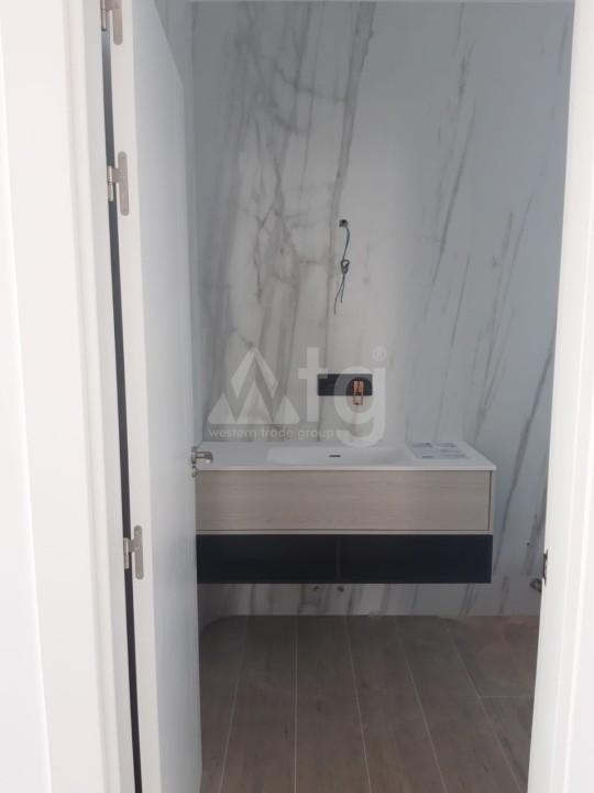 2 bedroom Bungalow in Vistabella  - VG116426 - 8