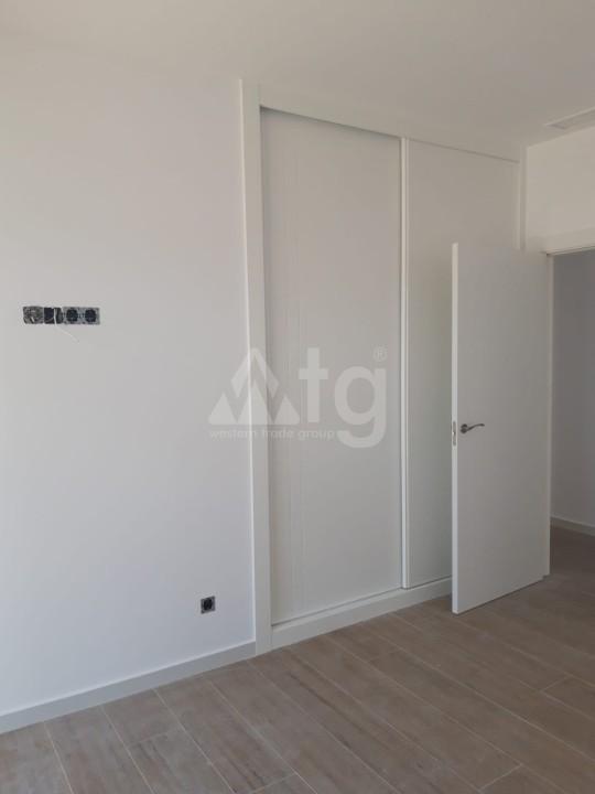 2 bedroom Bungalow in Vistabella  - VG116426 - 9