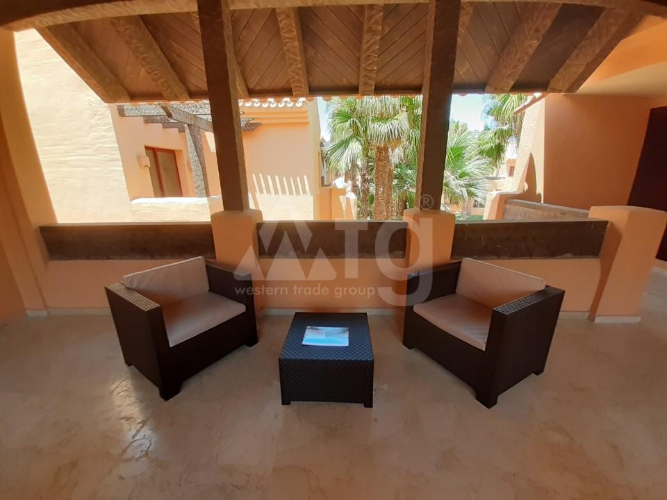 3 bedroom Bungalow in Vistabella  - VG116397 - 8