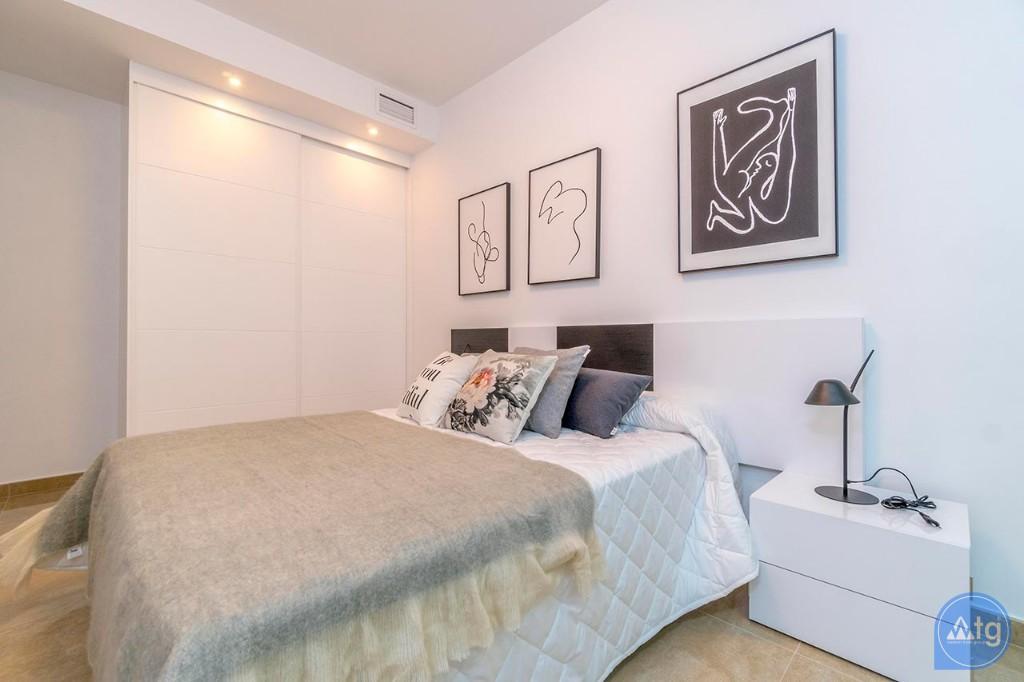 3 bedroom Bungalow in Guardamar del Segura - CN7851 - 11
