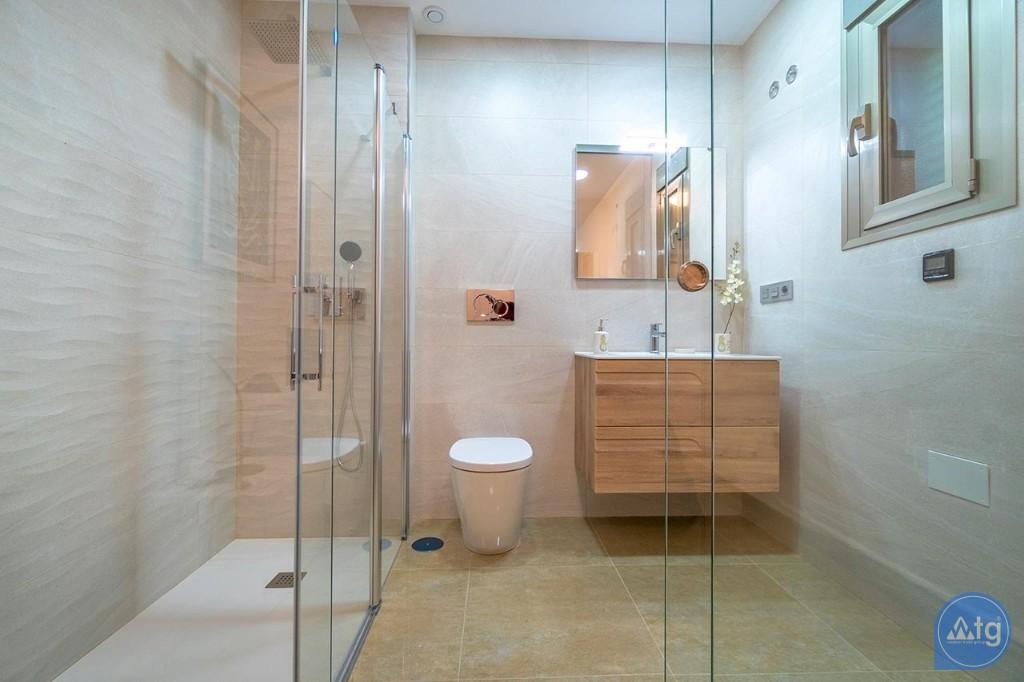 3 bedroom Bungalow in Guardamar del Segura - CN7851 - 16