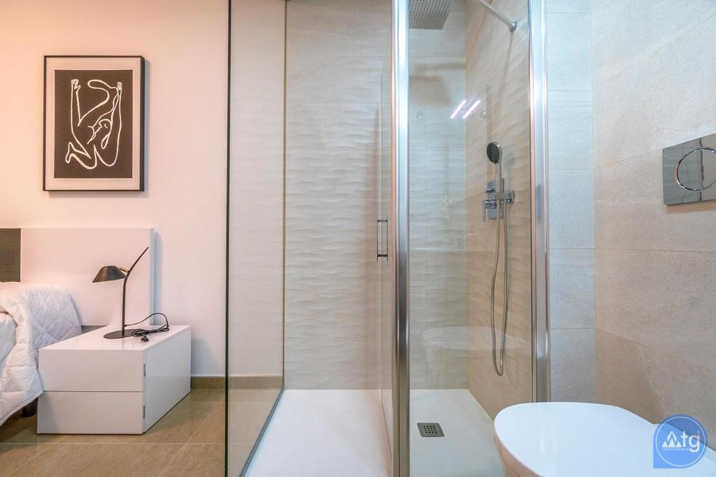 3 bedroom Bungalow in Guardamar del Segura - CN7851 - 17