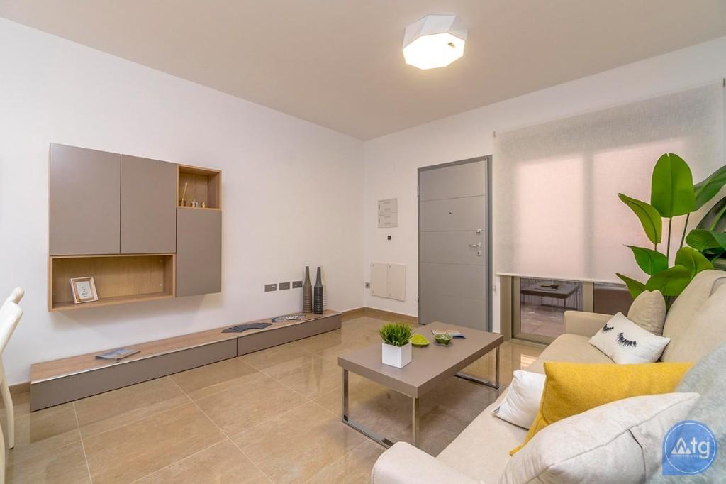 3 bedroom Bungalow in Guardamar del Segura - CN7851 - 5